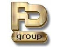 FD Group