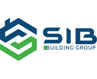 SIB Building Group