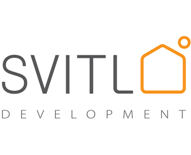 Svitlo Development (Свитло Девелопмент)