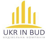 Ukr In Bud (Укр Ін Буд)
