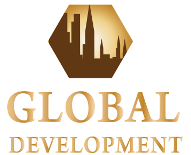 Global Development (Ирпень)
