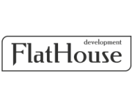 FlatHouse Development