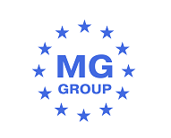 MG Group (МГ Групп)