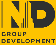 ND Group Development