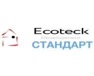 Ecoteck Development