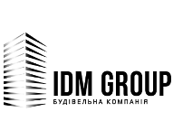 IDM Group (ІДМ Груп)