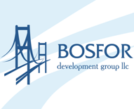 Bosfor Development Group (Босфор Девелопмент Групп)