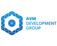 AVM Development Group (АВМ Девелопмент Групп)