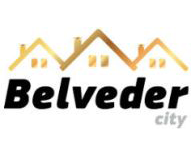 Belveder City
