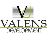 Valens Development (Валенс Девелопмент)