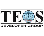 Teos Developer Group (Теос Девелопер Групп)