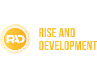 Rise and Development (Райс енд Девелопмент)