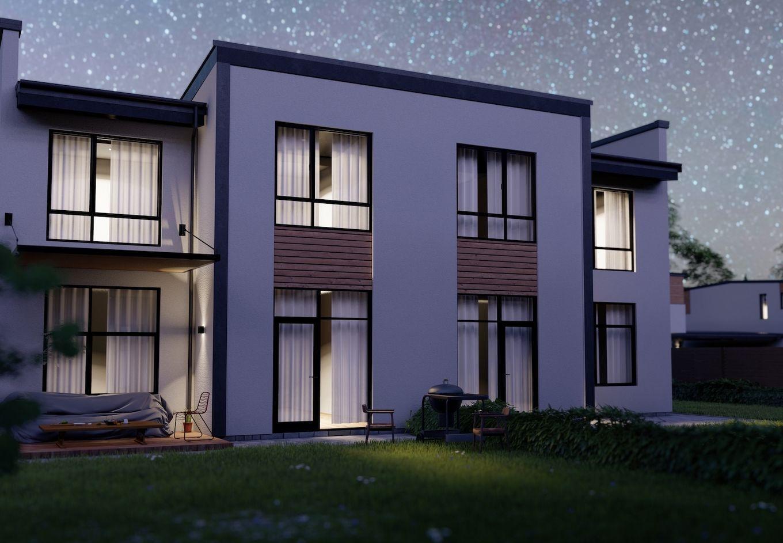Купить дом на балатоне сколько стоят квартиры в бельгии